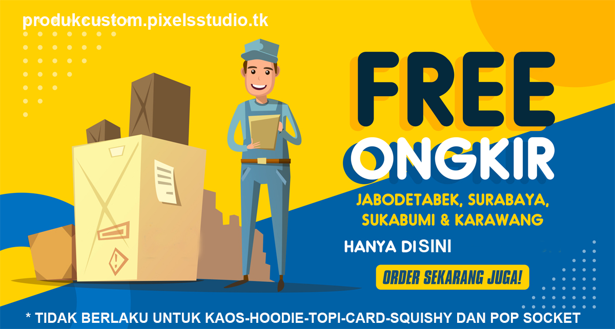 PPC-FREE-ONGKIR-2