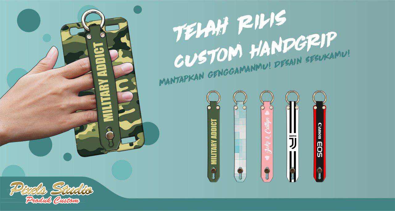 banner-handgrip-case-custom